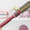Draeo brush iron