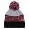 หมวกไหมพรมลิเวอร์พูล ทวิสยาร์น ของแท้ Mens Twisted Yarn Beanie