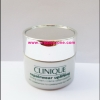 Clinique Repairwear Upliftting Firming Cream...15 ml