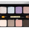 Pre-Order • ชุดอายแชโดว์ BOBBI BROWN Pastel Shadow Options Palette