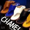 195) New Chanel คีบพร้อมส่งแล้วค่ะ