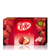 Kit Kat mini Ameo cormorant 12 sheets strawberry