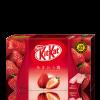 Kit Kat mini Ameo cormorant 12 sheets strawberry