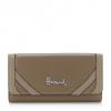 Pre-Order • UK | กระเป๋าสตางค์ Harrods Wren Wallet