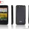 Case EYON Armor Series for HTC One V