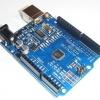 DCcduino แถมสาย USB