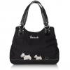 Pre-Order • UK | กระเป๋า Harrods Susan Scottie Bag Collection