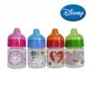 ขวดนม Disney ขนาด 3 oz. BPA-Free