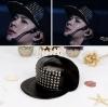 [[ Pre Order ]] หมวก BIGBANG