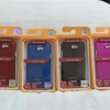 Case Baseus Silker Case for HTC One X