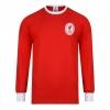 เสื้อเรทโรลิเวอร์พูลย้อนยุค 1964 Long Sleeve ของแท้ 100%