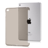 TPU ว้าวด้านข้าง ครอบหลัง iPad mini 4