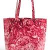 Pre-Order • UK | กระเป๋า Ted Baker Rossette Ikon Shopper Bag