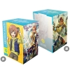 "Bushiroad Deck Holder Collection V2 Vol.4 Cardfight!! Vanguard G ""Taiyou Asukawa""(Pre-order)"