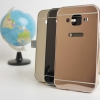 Hiso Aluminum Metal Bumper Frame Cover For Samsung Galaxy Core Prime New Arrival +++