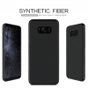 NILLKIN Synthetic fiber Case For Samsung Galaxy S8