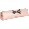 Pre-Order • UK | กระเป๋าใส่ดินสอ/กระเป๋าเมคอัพ Ted Baker Natasa Pencil Case Collection