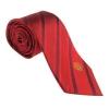 เนคไท แมนยู ของแท้ 100% Manchester United F.C - Silk Tie (ST)