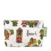 Pre-Order • UK | กระเป๋าสตางค์ Harrods Green Man and London Bears Purse and Small Accessories Bags