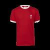 เสื้อเรทโรลิเวอร์พูลย้อนยุค 1973 NO.7 แขนสั้น ของแท้ 100%