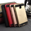 VERUS เคส Samsung Galaxy Note 3
