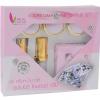 เรียวครีม Super Diamond Set 7 กรัม ; เซ็ตสำหรับคนเพิ่งลองใช้สินค้าเรียวครีม ขาวเด้งใส ไร้ กระจุดด่างดำจิงๆๆ การันตีใช้แค่ 2 สัปดาห์ + ครีมกันแดดหน้าใสวิงส์ๆ