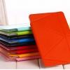 ONJESS เคส iPad MiNi 1/2/3
