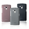 Case ROCK Quicksand Series for Sony Xperia Neo L