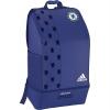 กระเป๋าเป้อดิดาสเชลซีของแท้ Chelsea FC Adidas rucksack