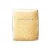 *พร้อมส่ง* Cute Press Evory Perfect Skin แป้งอีเวอร์รี่ เพอร์เฟ็ค สกิน สูตรวิตามิน E ปราศจากน้ำหอม ใครๆ ก็ผิวสวย เพอร์เฟ็คได้
