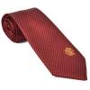 เนคไท แมนยู ของแท้ 100% Manchester United F.C - Tie (RP)