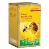 Vitatree Super royal jelly 1600mg ราคาส่ง xxx นมผึ้งพรีเมียมสุด โดสเข้มข้น 365 เม็ดส่งฟรี EMS