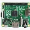 Raspberry Pi Model A+ (แท้ Made in UK)