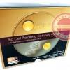 StemLabs Bio Cell Placenta Complex 45000 mg. หญิงแย้ เซต 60 เม็ด (30เม็ด x2กระปุก) ส่งฟรี EMS