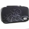 กระเป๋าใส่External HDD ขนาด3.5