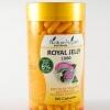 นมผึ้ง nature care ราคาส่ง xxx royal jelly 1000mg 6% 10 HDA