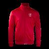 เสื้อลิเวอร์พูลย้อนยุคของแท้ Liverpool fc Istanbul 2005 Walkout Jacket
