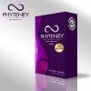 Phyteney ไฟทินี่ by บุ๋ม ปนัดดา
