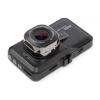 กล้องติดรถยนต์ ราคา 950 บาท รุ่น T626 FULL HD