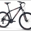 MONGOOSE  SWITCHBACK EXPERT (2014)