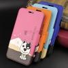 Dozo Dog เคส Samsung Galaxy C9 PRO