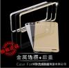ฺ๊Ultra Aluminum Bumper Frame for Huawei MediaPad X2
