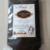 กากกาแฟขัดผิว (สครับกาแฟผิวขาว)