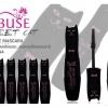Obuse Sweet Cat Mascara OB-1044 / มาสคาร่า โอบิวส์ สวีท แคท OB-1044