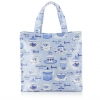 Pre-Order • UK | กระเป๋า Harrods Classic Tea Pots Shopper Collection
