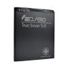 - Clasio แบตเตอรี่ True smart 5.0