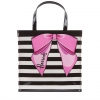 Pre-Order • UK | กระเป๋า Harrods Stripy Bow Bags Collection