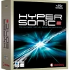 Hypersonic 2
