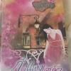 นิยายรัก - กำแพงเสน่หา ญานิสา บีม ราคา 189