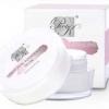Pico Pink Tourmaline Mask 30 กรัม